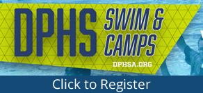 swim-camps-dos-pueblos