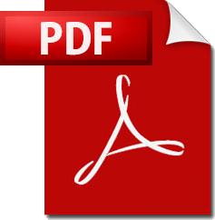 pdf image png এর ছবি ফলাফল